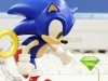 thumbs_sonic-nendoroid-good-smile-compagny-6
