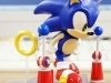 thumbs_sonic-nendoroid-good-smile-compagny-7