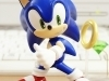 thumbs_sonic-nendoroid-good-smile-compagny-8