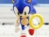 thumbs_sonic-nendoroid-good-smile-compagny-9