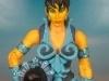 thumbs_motuc-custom-head-tete-kevin-kosse-10