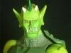 thumbs_motuc-custom-head-tete-kevin-kosse-12