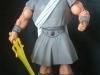 thumbs_motuc-custom-head-tete-kevin-kosse-13