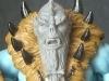 thumbs_motuc-custom-head-tete-kevin-kosse-21