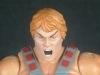 thumbs_motuc-custom-head-tete-kevin-kosse-24