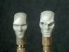 thumbs_motuc-custom-head-tete-kevin-kosse-25