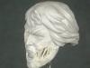 thumbs_motuc-custom-head-tete-kevin-kosse-28