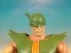 thumbs_motuc-custom-head-tete-kevin-kosse-6