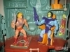 thumbs_grayskull12