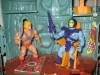 thumbs_grayskull13