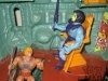 thumbs_grayskull14