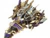 transformers-sdcc-blastoffv-1_1340402922