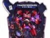 transformers-sdcc-cliffjumper-_cliffjumper_pack_back-1_1340402922
