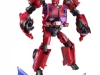 transformers-sdcc-cliffjumper-b-a0742-1_1340402922