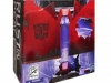 transformers-sdcc-cliffjumper-r_outer_pack_front-1_1340402922