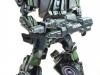 transformers-sdcc-onslaught-1_1340402922