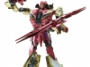 transformers-sdcc-vortex-1_1340402922