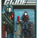 G.I. Joe : de nouvelles figurines