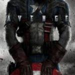 Captain America : le film