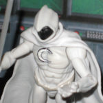 Marvel Universe : MOON KNIGHT