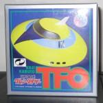 Goldorak : TFO Koji Kabuto