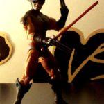 Wolverine Origine (reviews)