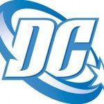 DC / Dargaud : fin du suspense !
