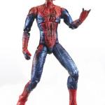 Amazing Spider-Man la nouvelle gamme 3″3/4