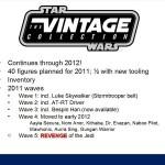 2011 SDCC Hasbro Star Wars Presentation 10__scaled_600