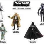 2011 SDCC Hasbro Star Wars Presentation 13__scaled_600