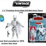 2011 SDCC Hasbro Star Wars Presentation 15__scaled_600