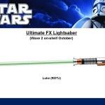 2011 SDCC Hasbro Star Wars Presentation 16__scaled_600