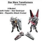 2011 SDCC Hasbro Star Wars Presentation 17__scaled_600