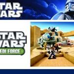 2011 SDCC Hasbro Star Wars Presentation 19__scaled_600