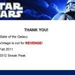 2011 SDCC Hasbro Star Wars Presentation 1__scaled_600