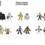 2011 SDCC Hasbro Star Wars Presentation 20__scaled_600