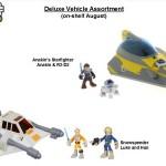 2011 SDCC Hasbro Star Wars Presentation 22__scaled_600