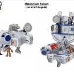 2011 SDCC Hasbro Star Wars Presentation 23__scaled_600