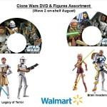 2011 SDCC Hasbro Star Wars Presentation 24__scaled_600