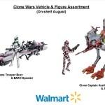 2011 SDCC Hasbro Star Wars Presentation 25__scaled_600
