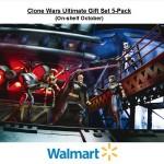 2011 SDCC Hasbro Star Wars Presentation 26__scaled_600