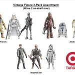 2011 SDCC Hasbro Star Wars Presentation 27__scaled_600