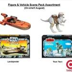 2011 SDCC Hasbro Star Wars Presentation 28__scaled_600