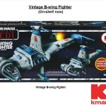 2011 SDCC Hasbro Star Wars Presentation 29__scaled_600