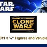 2011 SDCC Hasbro Star Wars Presentation 2__scaled_600