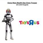 2011 SDCC Hasbro Star Wars Presentation 30__scaled_600