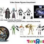 2011 SDCC Hasbro Star Wars Presentation 31__scaled_600