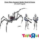 2011 SDCC Hasbro Star Wars Presentation 33__scaled_600