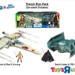 2011 SDCC Hasbro Star Wars Presentation 34__scaled_600