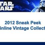 2011 SDCC Hasbro Star Wars Presentation 35__scaled_600
